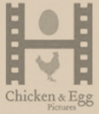 chicken-egg