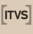 itvs-logo