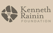 kenneth-rainin-logo