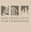 sf-film-commission
