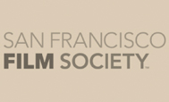 sf-film-logo